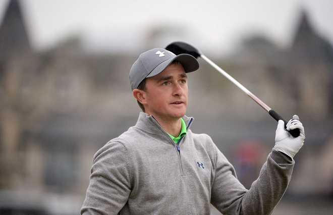 Zach Johnson bat ngo vo dich The Open hinh anh 12
