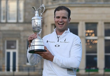 Zach Johnson bat ngo vo dich The Open hinh anh