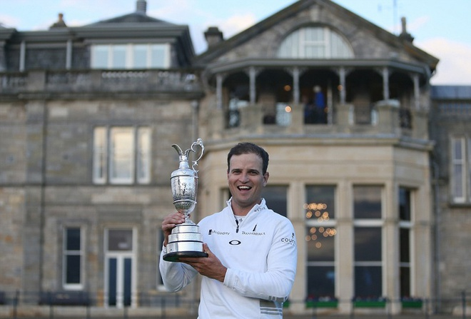 Zach Johnson bat ngo vo dich The Open hinh anh 6