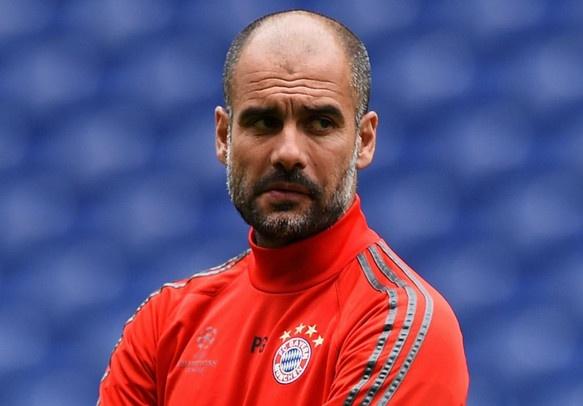 Pep Guardiola nhan loi dan dat Man City hinh anh