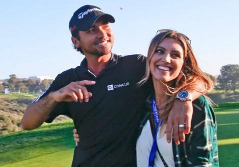 10 dieu thu vi ve tan vo dich PGA Championship hinh anh