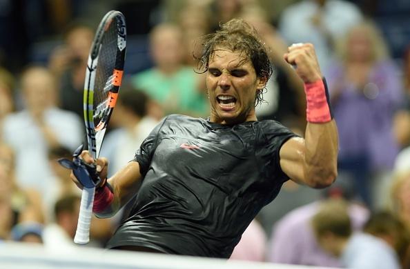 Nadal vuot qua sao tre so 1 the gioi tai US Open hinh anh
