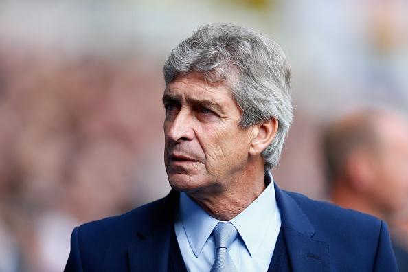 Thua Tottenham 1-4, Man City de mat ngoi dau vao tay MU hinh anh 20