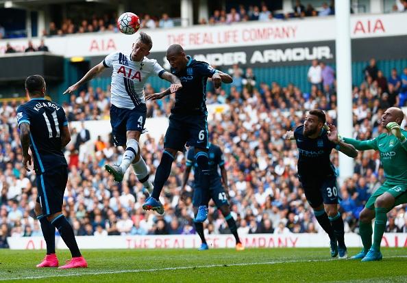 Thua Tottenham 1-4, Man City de mat ngoi dau vao tay MU hinh anh 21