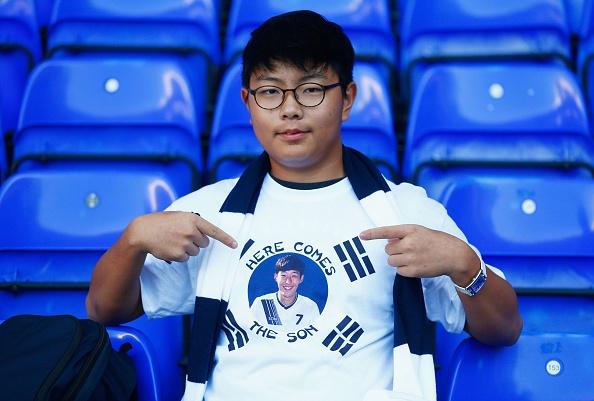 Thua Tottenham 1-4, Man City de mat ngoi dau vao tay MU hinh anh 10