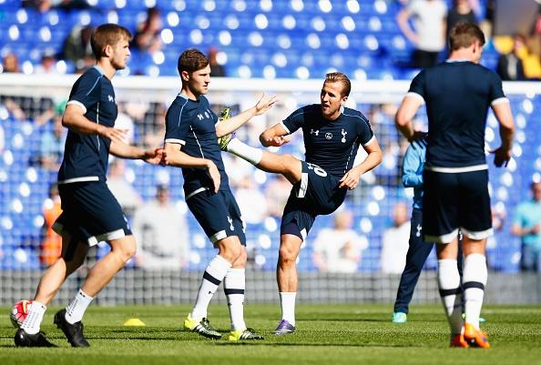 Thua Tottenham 1-4, Man City de mat ngoi dau vao tay MU hinh anh 11