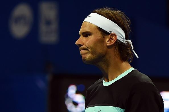 Nadal nhoc nhan vao tu ket China Open hinh anh 3