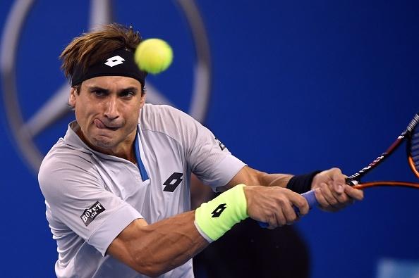 Nadal nhoc nhan vao tu ket China Open hinh anh 6