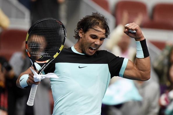 Nadal nguoc dong vao ban ket China Open hinh anh 1