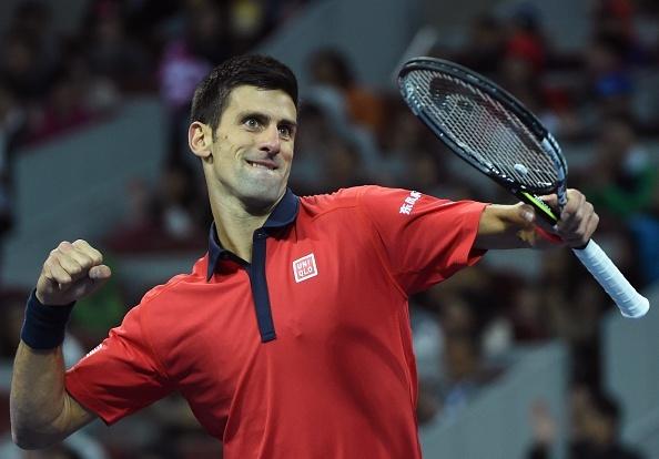 Djokovic tai dau Nadal tai chung ket China Open hinh anh 1