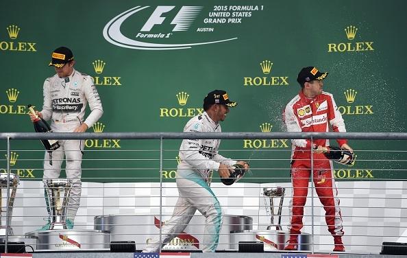 Rosberg tu choi du tiec mung vo dich the gioi cua Hamilton hinh anh 4