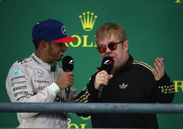 Rosberg tu choi du tiec mung vo dich the gioi cua Hamilton hinh anh 5
