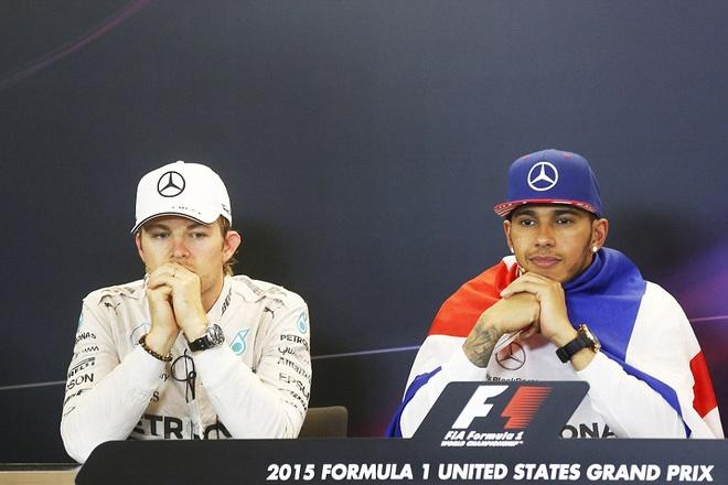 Rosberg tu choi du tiec mung vo dich the gioi cua Hamilton hinh anh 6