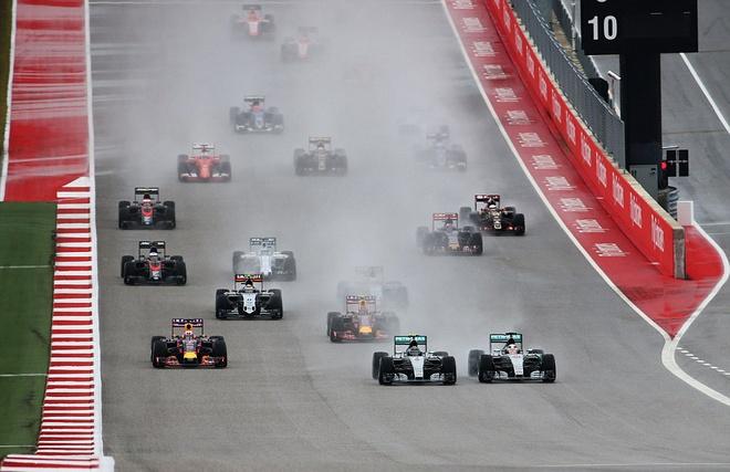 Rosberg tu choi du tiec mung vo dich the gioi cua Hamilton hinh anh 9