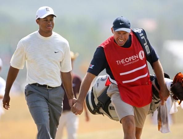 'Tiger Woods tung doi xu voi toi nhu no le' hinh anh