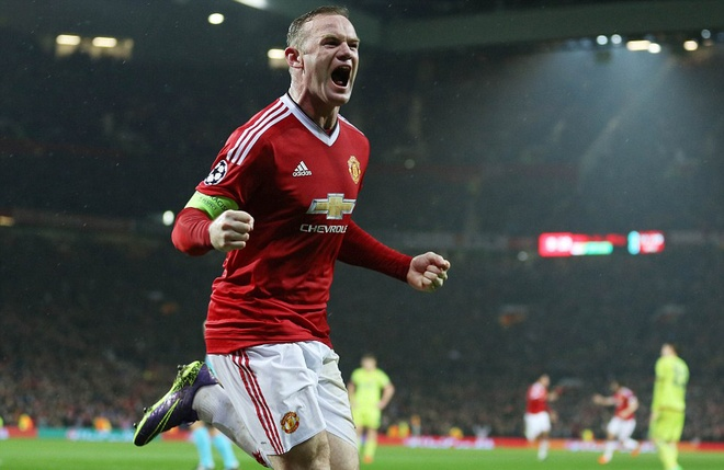 Rooney - ga toi do bong choc hoa nguoi hung cua MU hinh anh 4