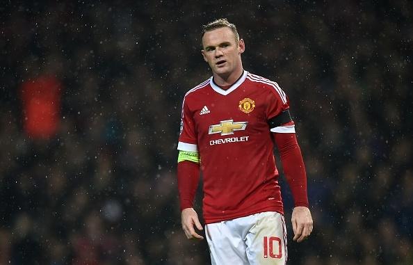 Rooney - ga toi do bong choc hoa nguoi hung cua MU hinh anh 5