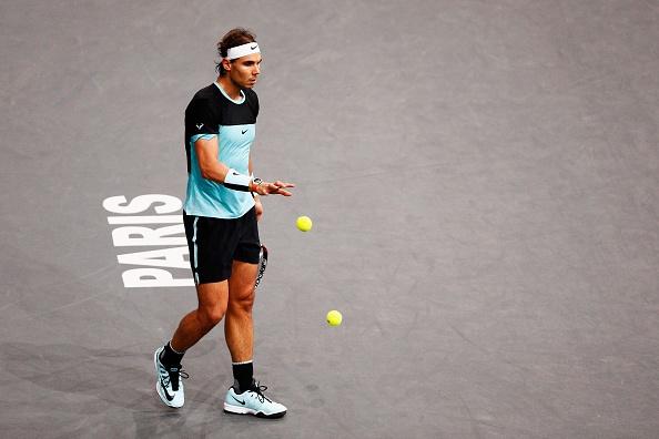 Federer chia tay Paris Masters du chua mat break nao hinh anh 10