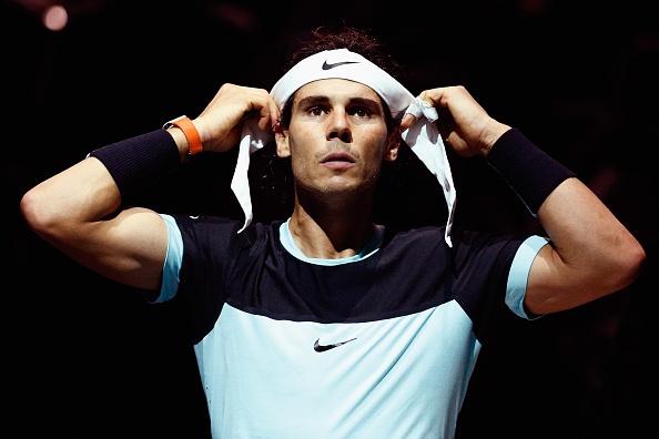 Federer chia tay Paris Masters du chua mat break nao hinh anh 11