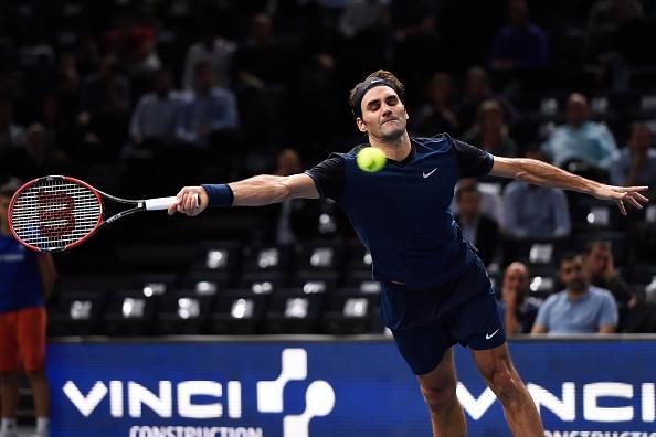 Federer chia tay Paris Masters du chua mat break nao hinh anh 2