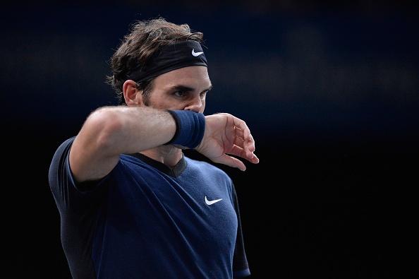 Federer chia tay Paris Masters du chua mat break nao hinh anh 4