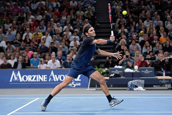 Federer chia tay Paris Masters du chua mat break nao hinh anh 5