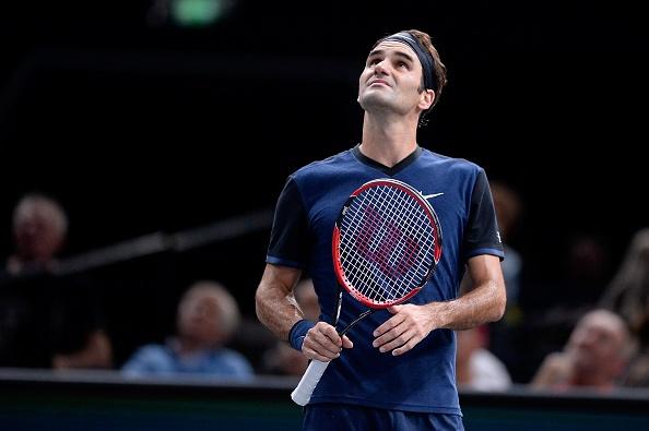 Federer chia tay Paris Masters du chua mat break nao hinh anh 6