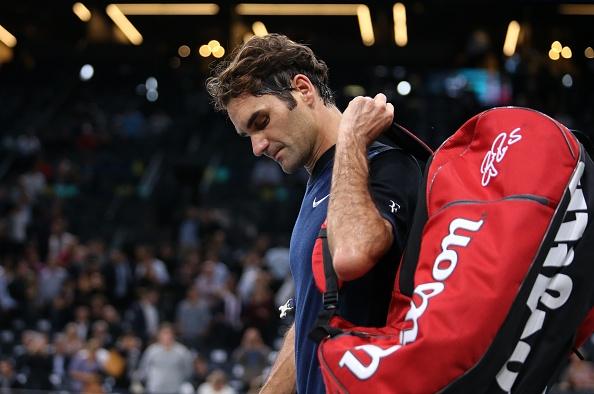 Federer chia tay Paris Masters du chua mat break nao hinh anh 8
