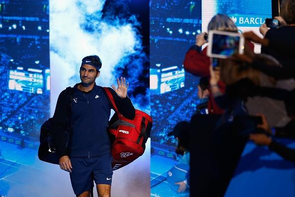 Federer nhan 2 danh hieu tai ATP World Tour Finals hinh anh 5