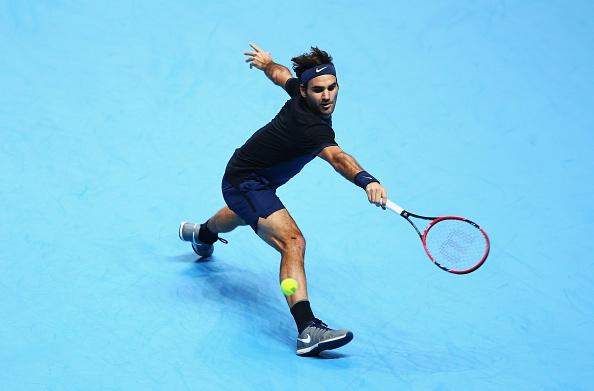 Federer nhan 2 danh hieu tai ATP World Tour Finals hinh anh 6