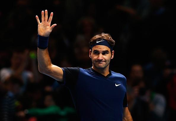 Federer nhan 2 danh hieu tai ATP World Tour Finals hinh anh 8