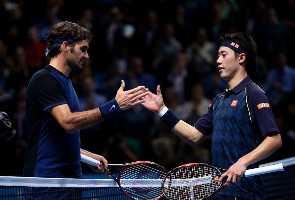 Djokovic hen Nadal tai ban ket ATP World Tour Finals hinh anh 10