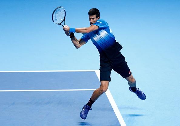 Djokovic hen Nadal tai ban ket ATP World Tour Finals hinh anh 3