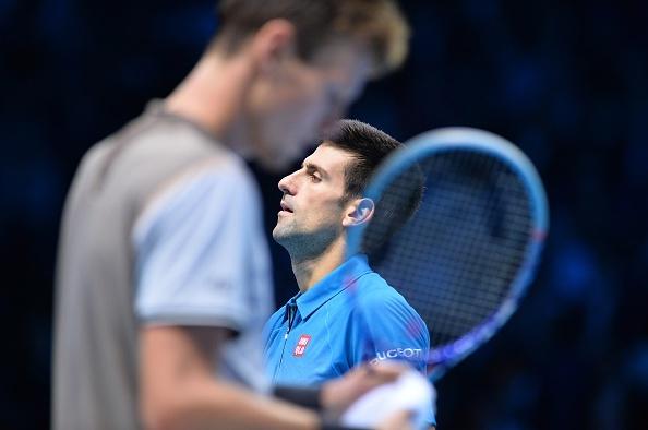 Djokovic hen Nadal tai ban ket ATP World Tour Finals hinh anh 6