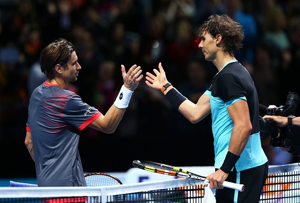Thua Wawrinka, Murray chia tay ATP World Tour Finals hinh anh 13