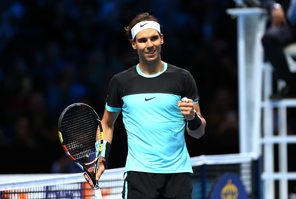 Thua Wawrinka, Murray chia tay ATP World Tour Finals hinh anh 14