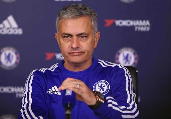Chelsea 1-0 Norwich: Costa giup Mourinho vung ghe hinh anh 3