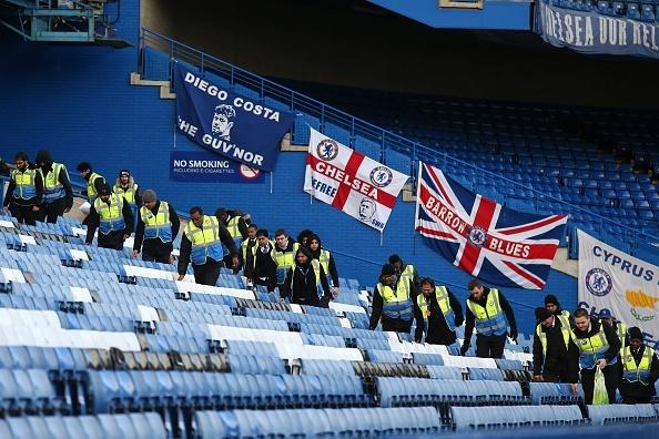 Chelsea 1-0 Norwich: Costa giup Mourinho vung ghe hinh anh 8