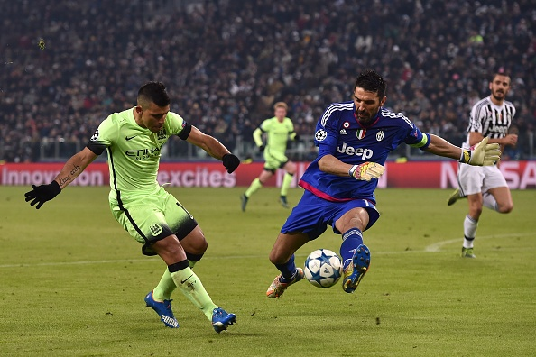 That bai tai Turin, Man City mat ngoi dau vao tay Juve hinh anh