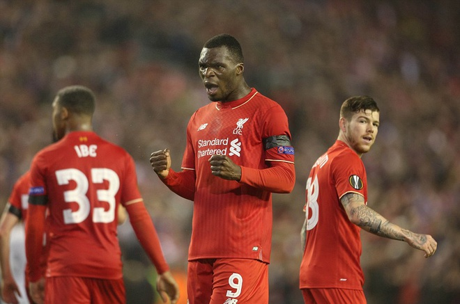 Nguoc dong ha Bordeaux, Liverpool lot vao vong knock-out hinh anh 8