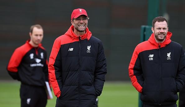 Liverpool 1-0 Swansea: The Kop chi con cach ngoi dau 6 diem hinh anh 5
