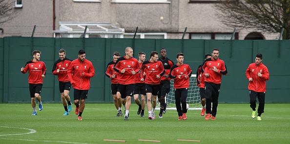 Liverpool 1-0 Swansea: The Kop chi con cach ngoi dau 6 diem hinh anh 7
