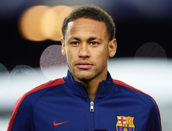 Lot top 3 de cu QBV, Neymar khien Barca mat 2 trieu euro hinh anh