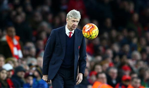 Danh bai Sunderland 3-1, Arsenal len ngoi nhi bang hinh anh 16