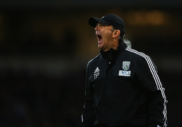 Liverpool 2-2 West Brom: The Kop thoat thua phut 90+6 hinh anh 10