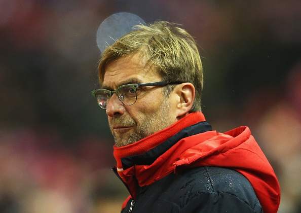 Liverpool 2-2 West Brom: The Kop thoat thua phut 90+6 hinh anh 11