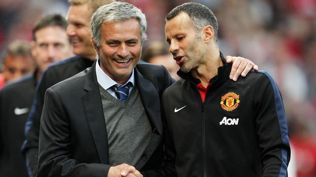 MU - ben do tiem nang nhat voi Jose Mourinho hinh anh