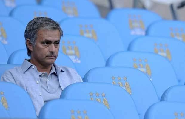MU - ben do tiem nang nhat voi Jose Mourinho hinh anh 2