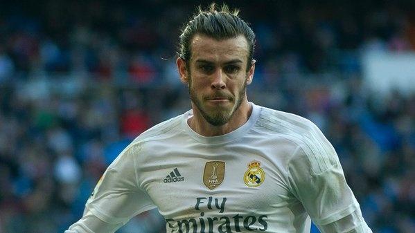 Real Madrid 10-2 Rayo Vallecano: BBC ghi 9 ban hinh anh 9