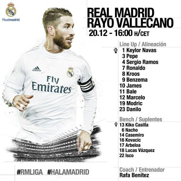 Real Madrid 10-2 Rayo Vallecano: BBC ghi 9 ban hinh anh 3